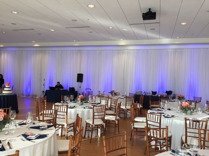 Tmx 1510340458934 Img0592 Mc Kees Rocks, PA wedding eventproduction