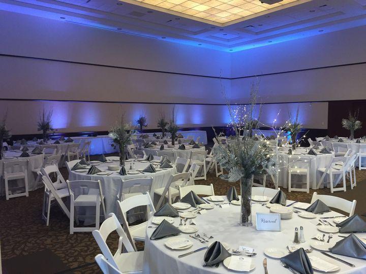 Tmx 1510340488742 Img1133 Mc Kees Rocks, PA wedding eventproduction