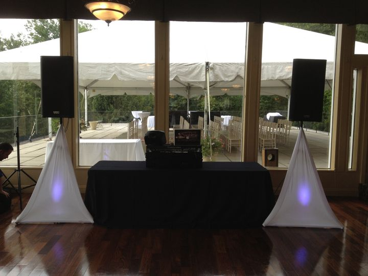 Tmx 1452628267621 Dukes Fallston, MD wedding dj