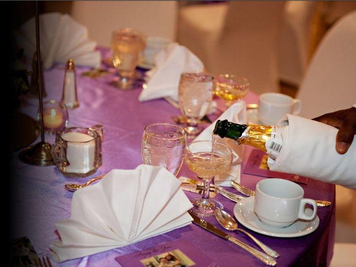 Tmx 1452628290044 Faqs02 Fallston, MD wedding dj