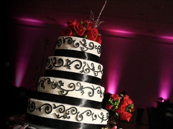Tmx 1452628298314 Faqs03 Fallston, MD wedding dj