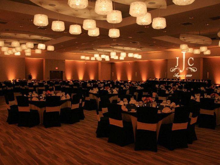 Tmx 1452628351335 Home03 Fallston, MD wedding dj