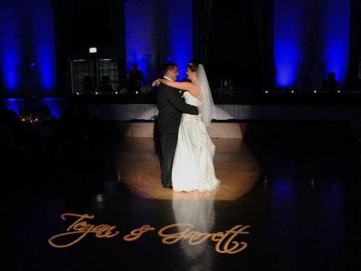 Tmx 1452628361870 Home04 Fallston, MD wedding dj