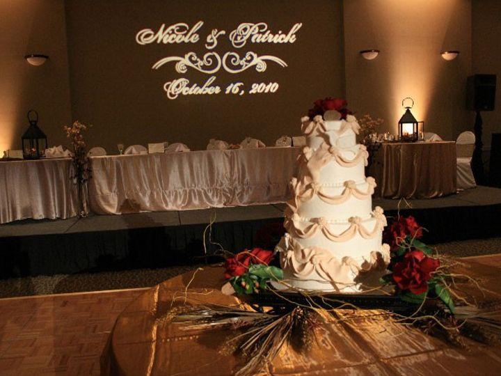 Tmx 1452628370804 Home05 Fallston, MD wedding dj