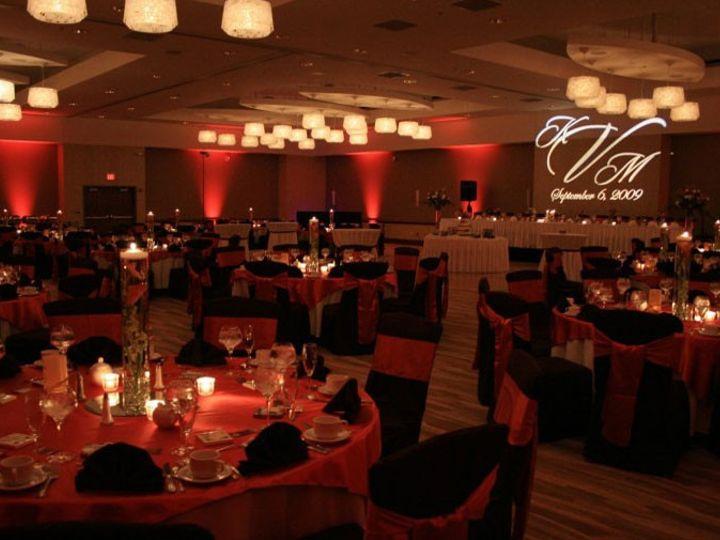 Tmx 1452628380743 Home06 Fallston, MD wedding dj