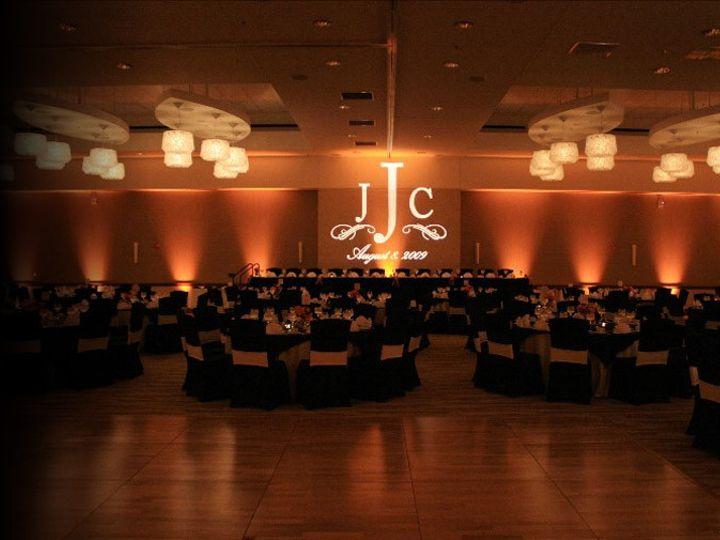 Tmx 1452628397918 Lighting01 Fallston, MD wedding dj