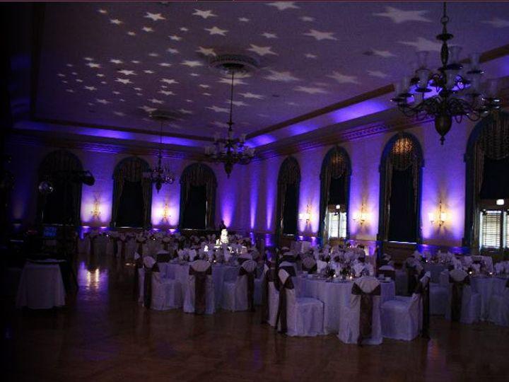 Tmx 1452628410672 Rates02 Fallston, MD wedding dj