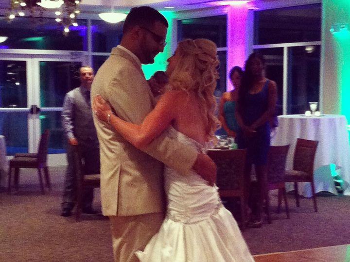 Tmx 1452628417650 Suscha Fallston, MD wedding dj