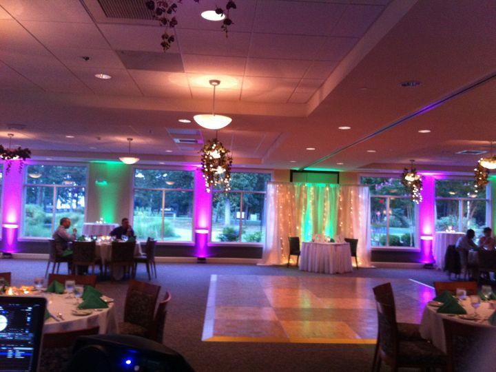 Tmx 1452628442109 Suscha2 Fallston, MD wedding dj