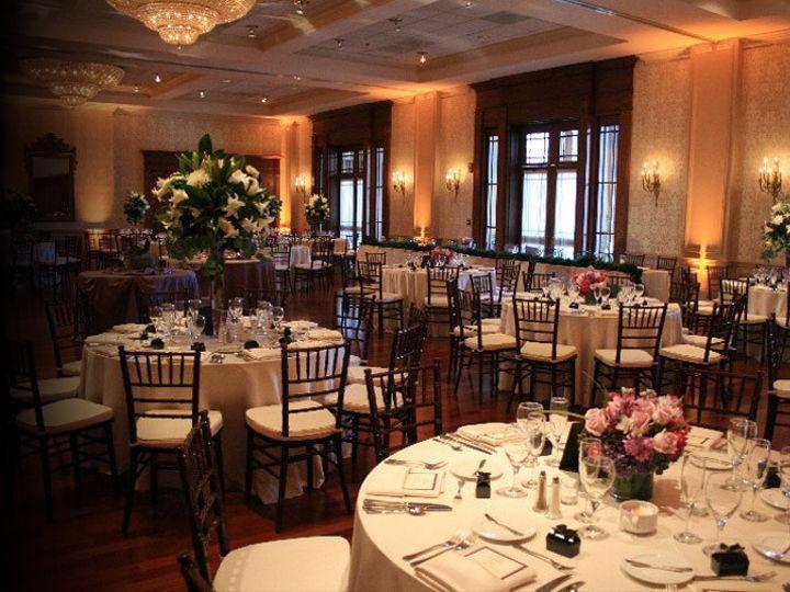 Tmx 1452628461081 Testimonials02 Fallston, MD wedding dj