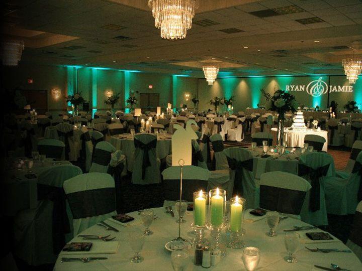 Tmx 1452628473900 Testimonials04 Fallston, MD wedding dj
