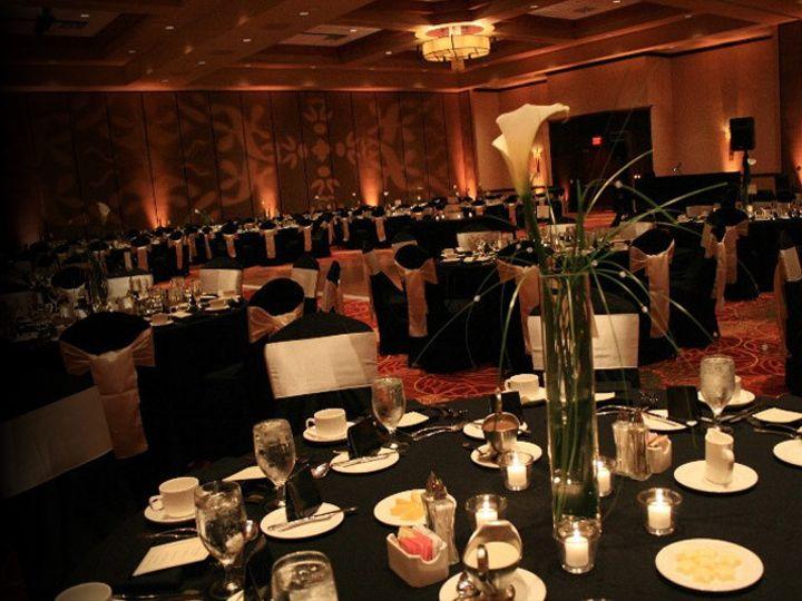Tmx 1452628479871 Testimonials05 Fallston, MD wedding dj