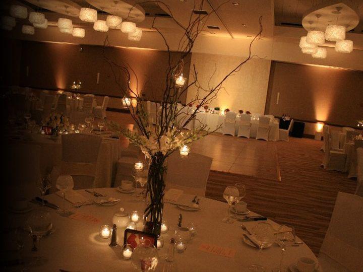 Tmx 1452628485648 Testimonials06 Fallston, MD wedding dj