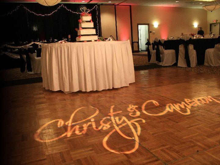 Tmx 1452628491906 Testimonials07 Fallston, MD wedding dj