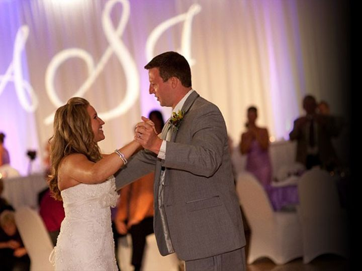 Tmx 1452628525046 Weddings01 Fallston, MD wedding dj