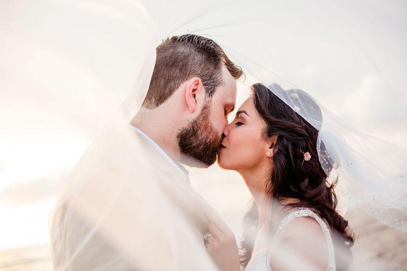 89b054972a87a913 1534980842 726bbc5eb12359ff 1534980827049 52 Wedding Wire2