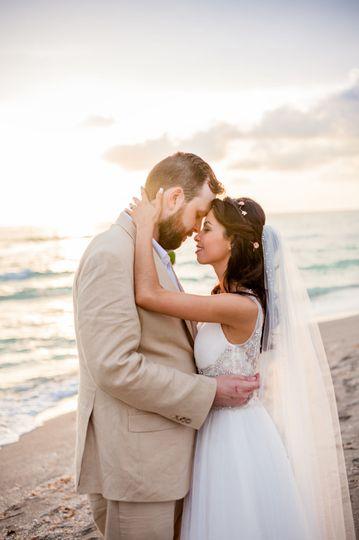 24c411d25dd6e6f4 1534980842 5418707272c4713e 1534980827051 53 Wedding Wire3