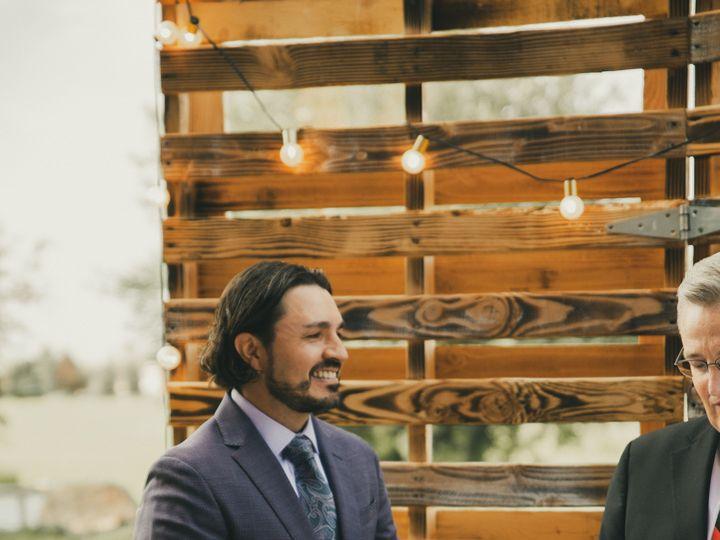 Tmx Covid Seattle Wedding Photographer 9039 51 1979979 159727042562601 Everett, WA wedding photography