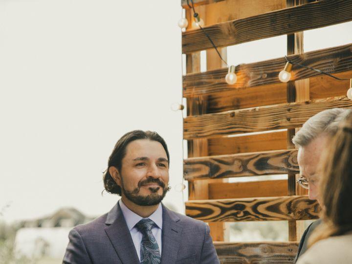 Tmx Covid Seattle Wedding Photographer 9041 51 1979979 159727042648864 Everett, WA wedding photography