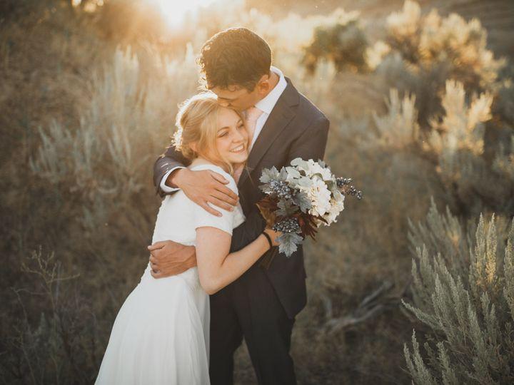 Tmx Idaho Bridal Photos 3331 51 1979979 159727131143096 Boise, ID wedding photography
