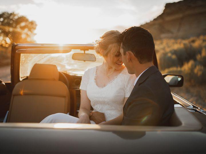 Tmx Idaho Bridal Photos 3475 51 1979979 159727130471096 Everett, WA wedding photography