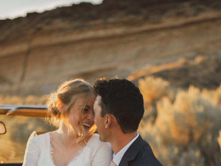 Tmx Idaho Bridal Photos 3483 51 1979979 159727129850080 Everett, WA wedding photography