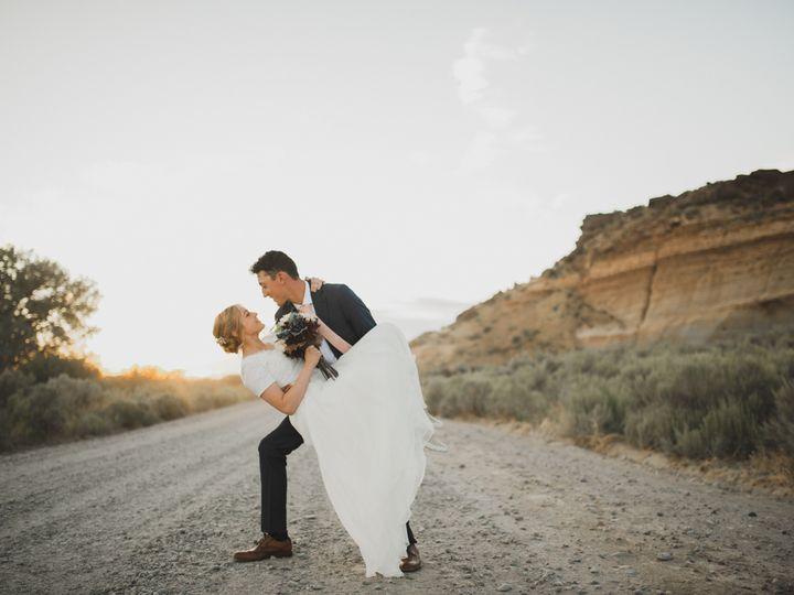 Tmx Idaho Bridal Photos 3540 51 1979979 159727128296449 Everett, WA wedding photography