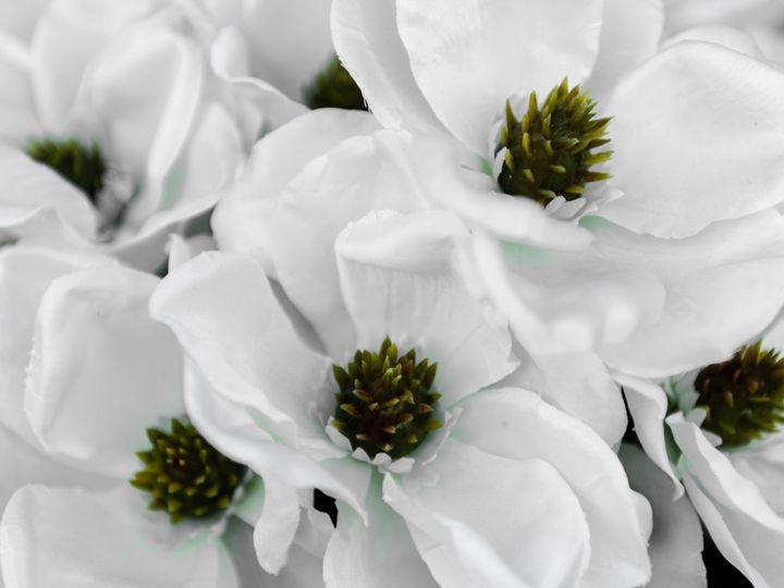 Tmx Kenzie Gulley Idaho Engagement Photography 4690 51 1979979 159630031292978 Everett, WA wedding photography