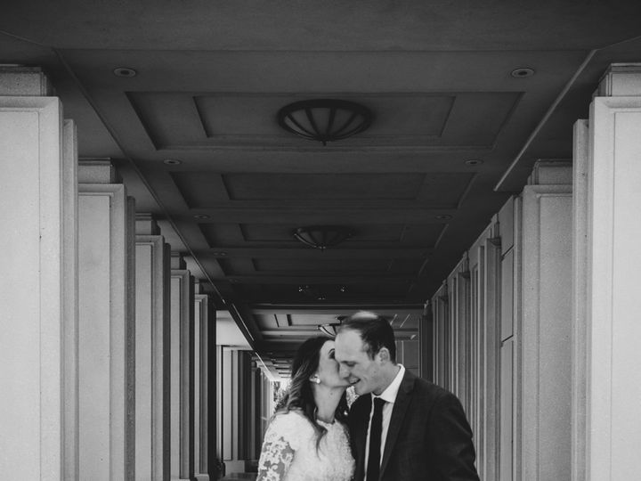 Tmx Kenzie Gulley Idaho Wedding 4614 51 1979979 159630034063191 Everett, WA wedding photography
