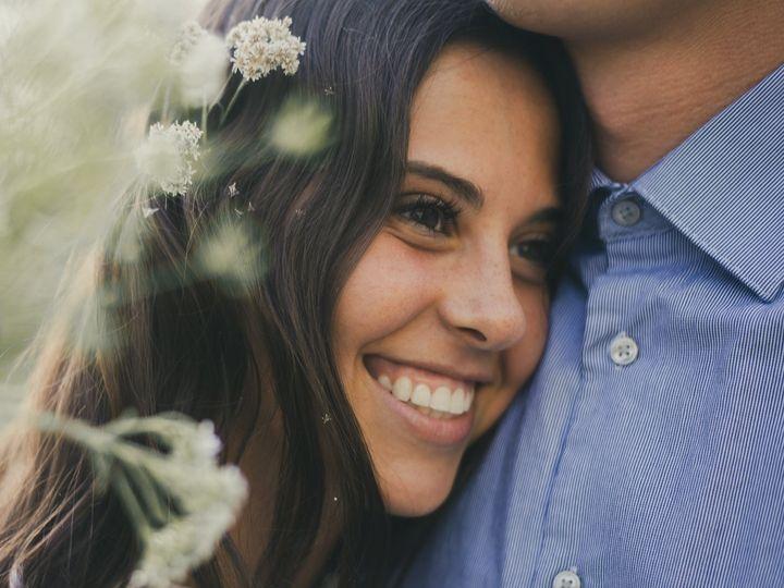 Tmx Kenzie Oliver Engagement 6250 51 1979979 159629966657269 Everett, WA wedding photography