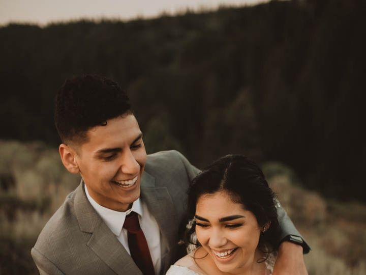 Tmx Kenzie Oliver Photo 4080 51 1979979 160701277828476 Boise, ID wedding photography