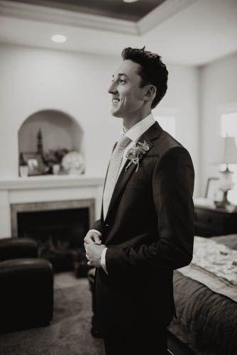 Tmx Kenzie Oliver Photo 4401 51 1979979 160701426780379 Boise, ID wedding photography