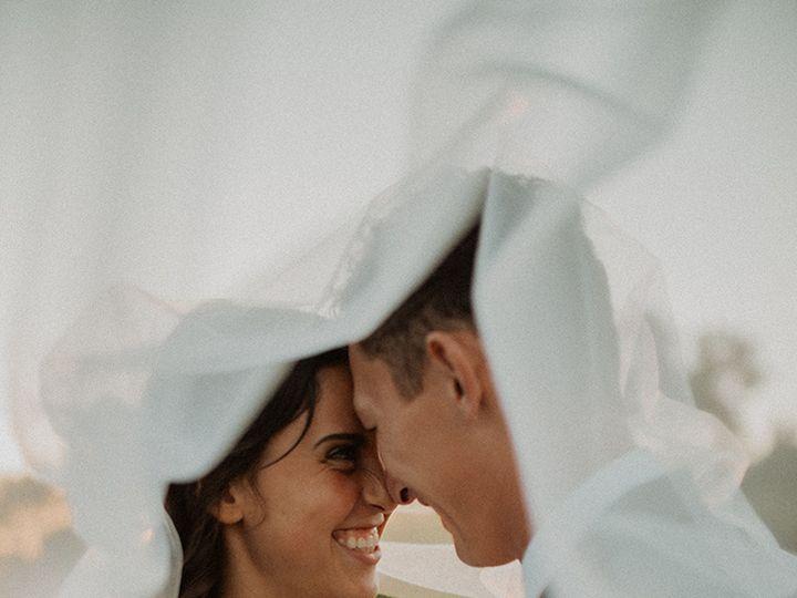 Tmx Kenzie Oliver Photo 6009 51 1979979 160701423248249 Boise, ID wedding photography