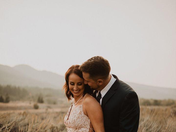 Tmx Kenzie Oliver Photo 7100 51 1979979 160701423853713 Boise, ID wedding photography