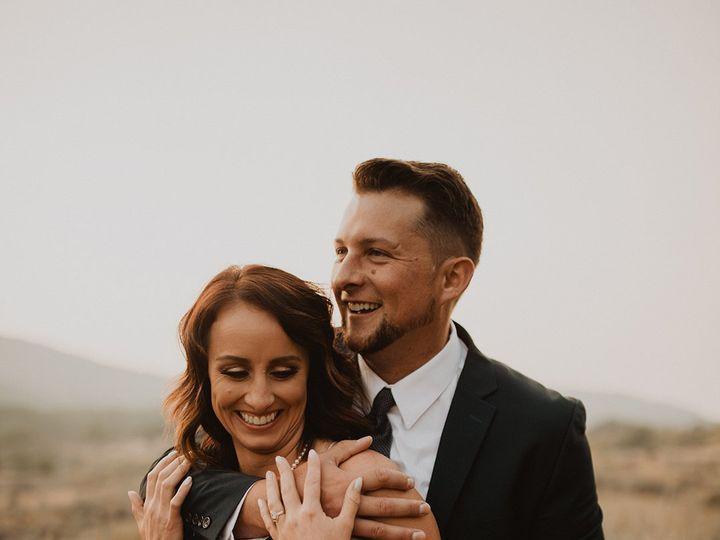 Tmx Kenzie Oliver Photo 7123 51 1979979 160701423868546 Boise, ID wedding photography
