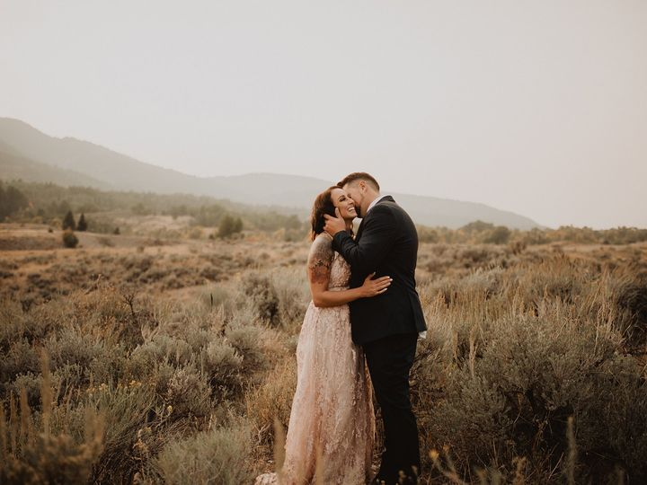 Tmx Kenzie Oliver Photo 7140 51 1979979 160701427032863 Boise, ID wedding photography