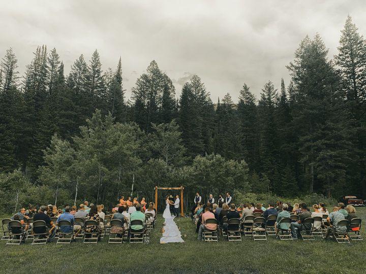 Tmx Kenzie Oliver Photo Couples 4493 51 1979979 159630171066314 Everett, WA wedding photography