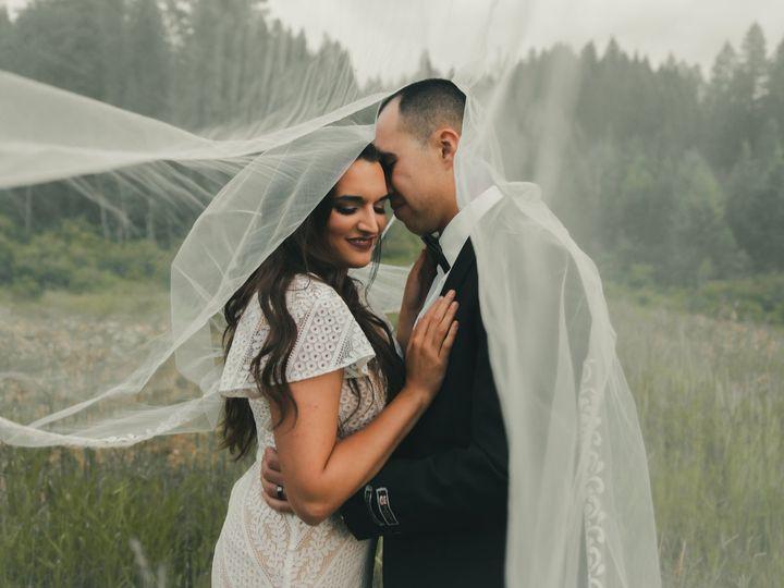 Tmx Kenzie Oliver Photo Wedding 7090 51 1979979 159630014346860 Everett, WA wedding photography