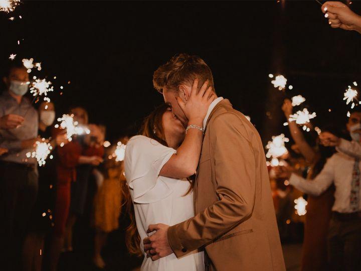 Tmx Kenzie Oliver Photo 51 1979979 160701423585262 Boise, ID wedding photography