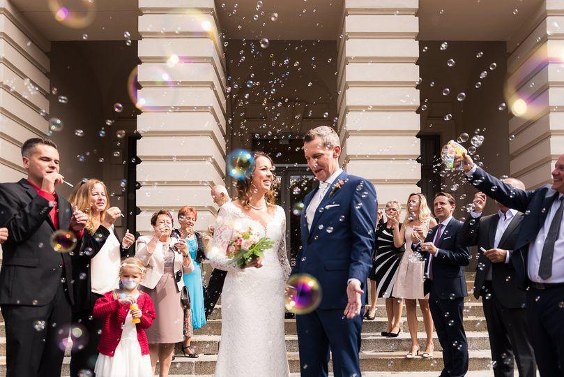 01 kl leipzig weisses haus wedding photography 0273 alphaportrait 3 51 989979
