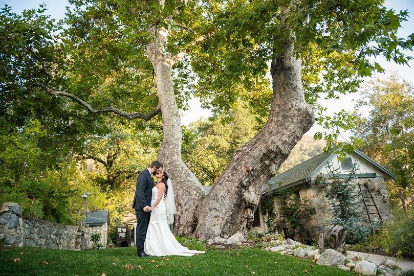 14 yw the homestead oak glen wedding photography 1ch8020 51 989979