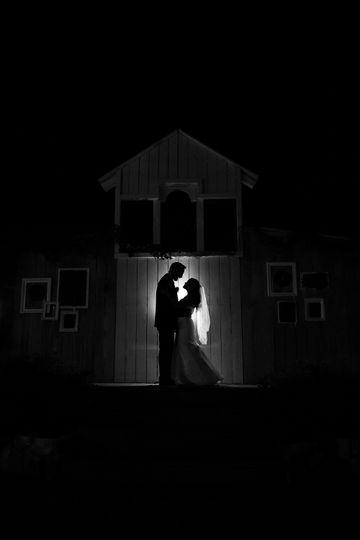 14 yw the homestead oak glen wedding photography 1ch8574 51 989979