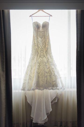 ae santa anna wedding photography 8712 alphaportrait 51 989979