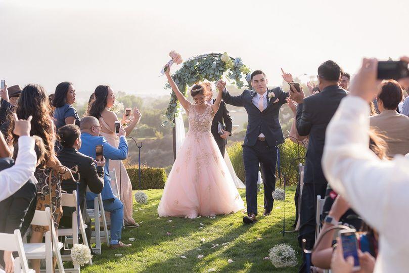 bk carlsbad wedding photography 0852 alphaportrait 51 989979