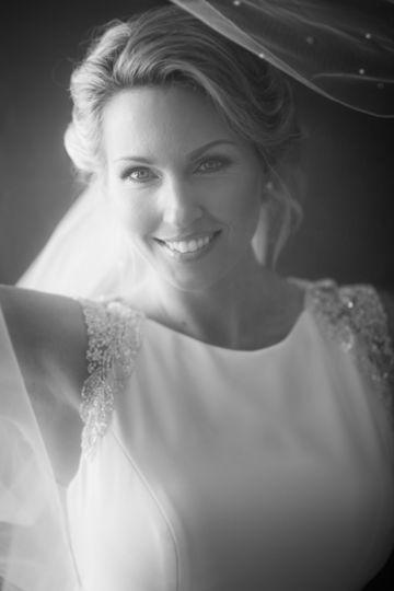 lm san diego wedding photography 2217 alphaportrait 51 989979