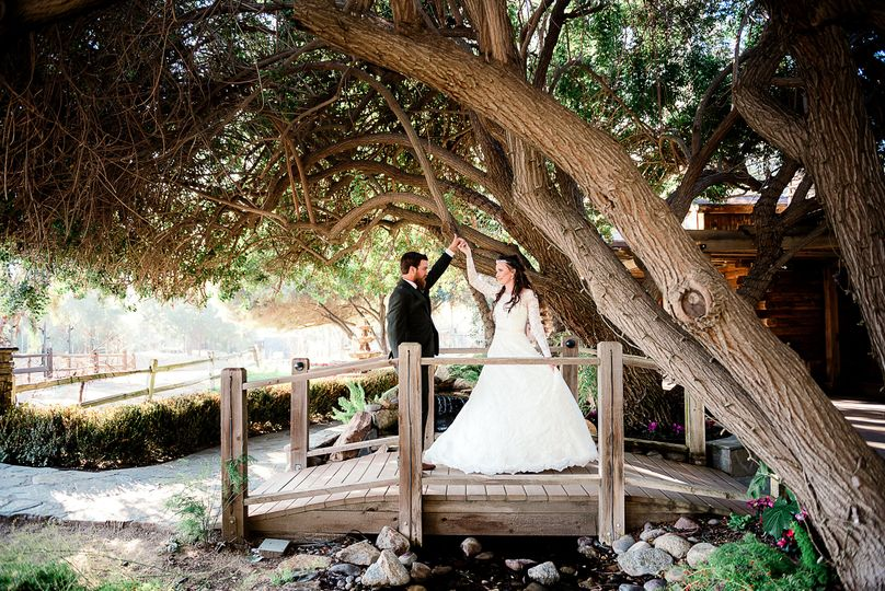 sr lake oak meadows temecula wedding photography 3062 51 989979
