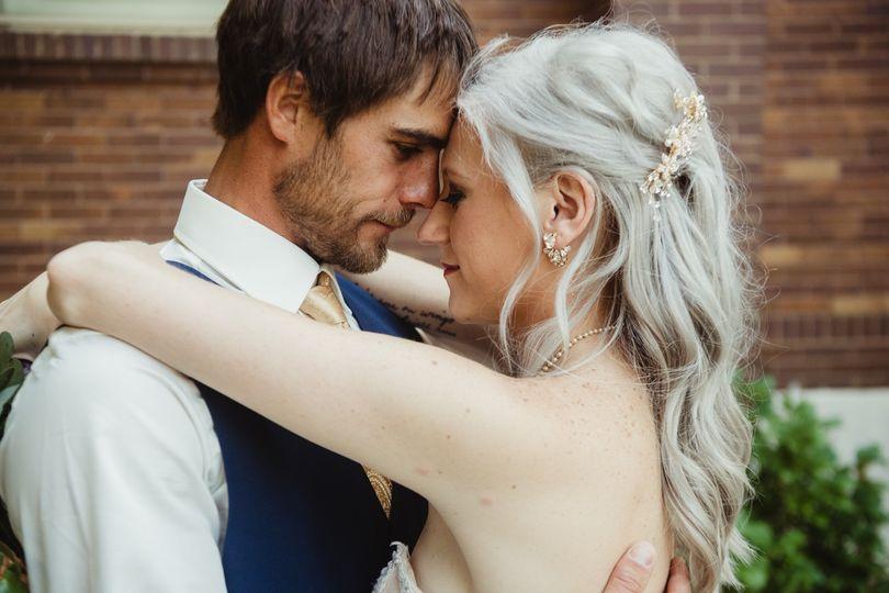 allen wedding 226 51 999979 1559220070