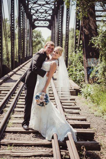 goets wedding 187 51 999979 1559220291