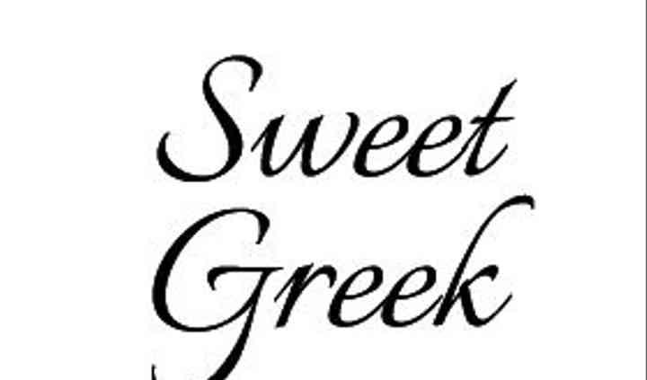 Sweet Greek Alchemies
