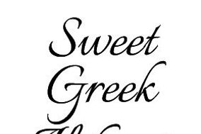 Sweet Greek Alchemies